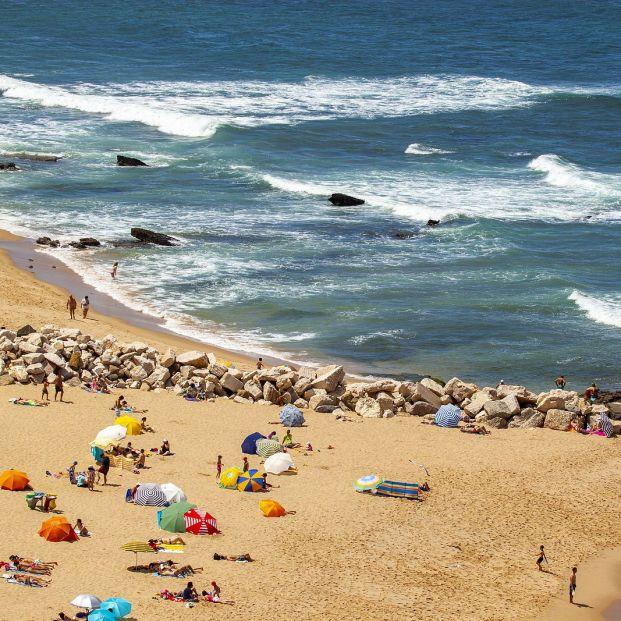 """¿Existe peligro sísmico y de tsunamis en la costa española? Científicos piden evaluarlo """"con urgencia"""" (Foto Bigstock) 2"""