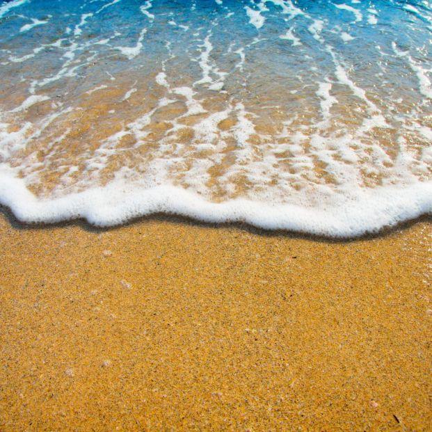 Imprescindibles de Mercadona para disfrutar en la playa o la piscina en verano