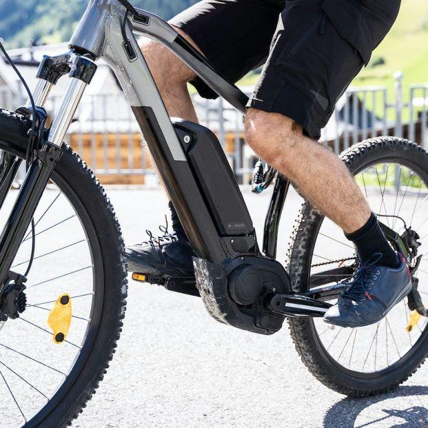 ¿Qué ayudas económicas hay para comprar una bicicleta eléctrica?