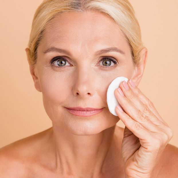 Las mejores aguas micelares para limpiar tu piel en vacaciones