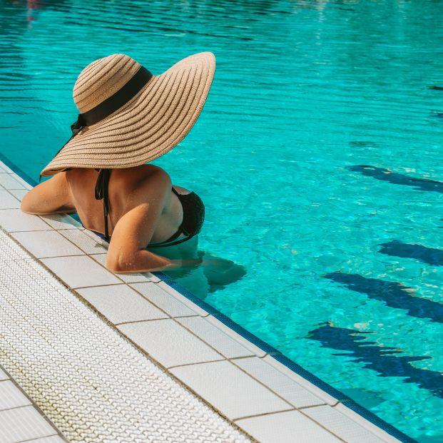 Cuidados veraniegos: atención a las infecciones ginecológicas y a las dietas para adelgazar. Foto: Bigstock