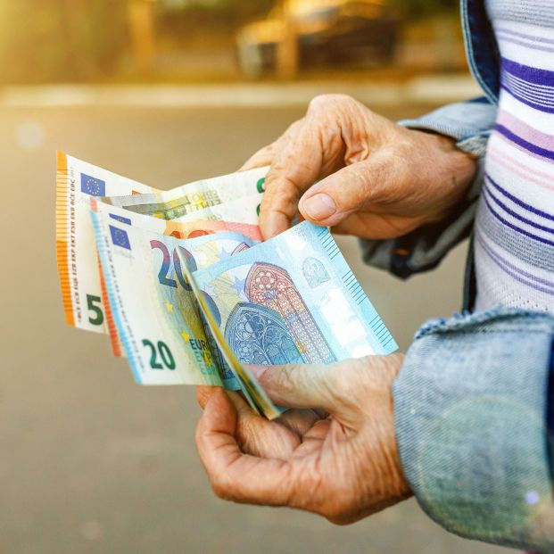 ¿Cuánto tarda la Seguridad Social en pagar la primera pensión?