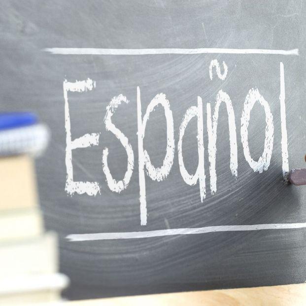 La riqueza del idioma español
