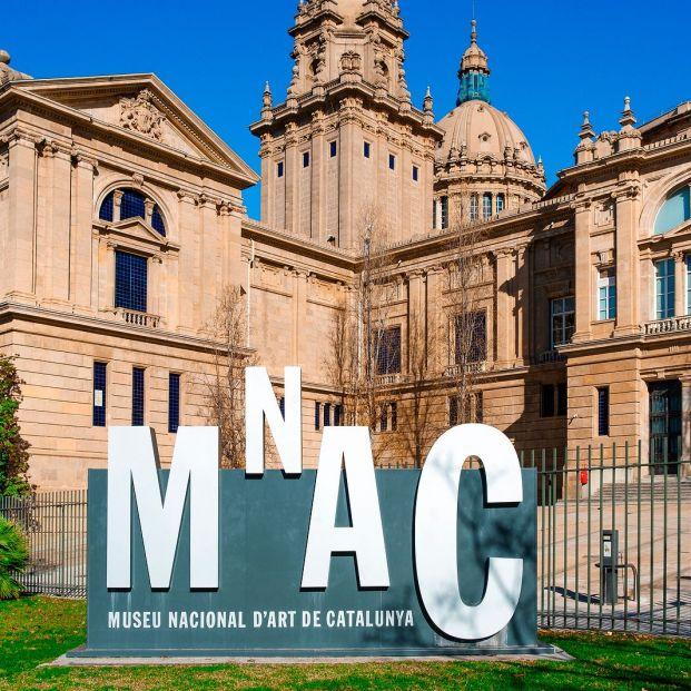 El MNAC de Barcelona y el Reina Sofía de Madrid intercambian cuadros: las novedades que podrás ver
