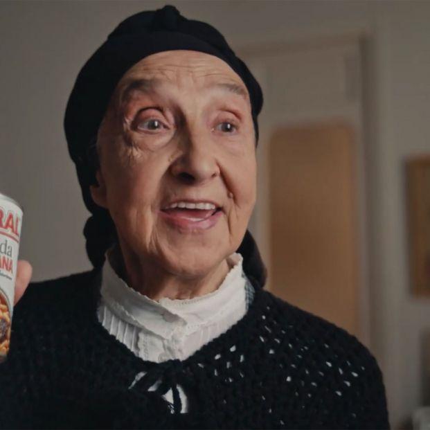 Los 10 anuncios publicitarios más edadistas, según los mayores