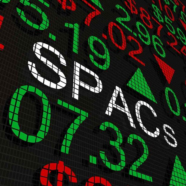 ¿Qué son las SPAC, tan de moda en la Bolsa? ¿está hecha para ti esta inversión o es peligrosa?