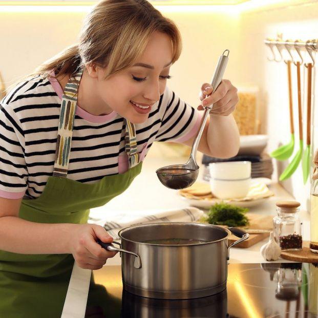 '34 platos, 34 comarcas' para redescubrir el recetario valenciano de nuestras familias