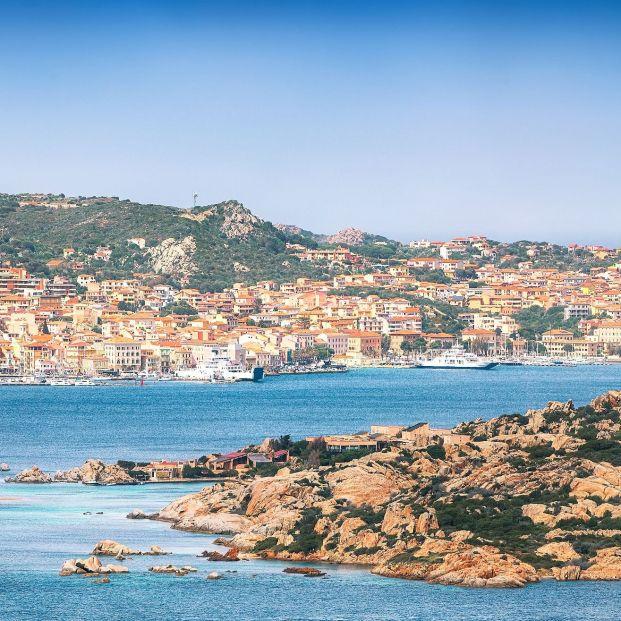 Casas a 1 euro cerca de la costa italiana, una iniciativa cada vez más popular. Foto: Bigstock
