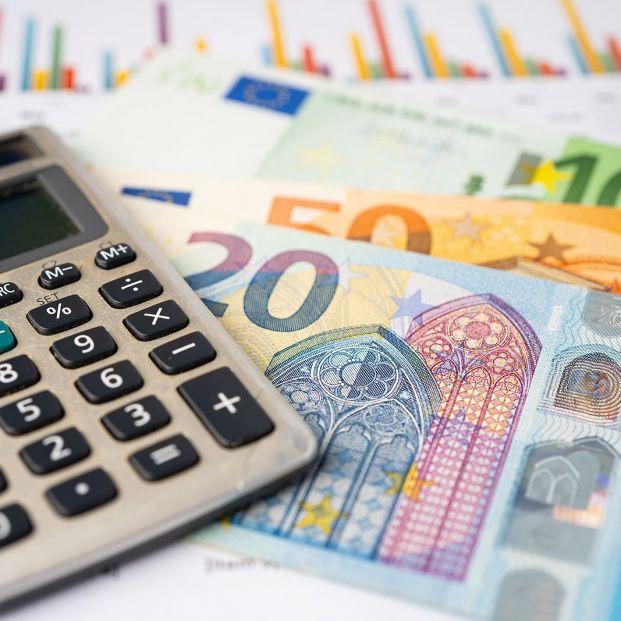 El IVA no es único, aquí te explicamos todos los tipos que hay dentro del impuesto más famoso. Foto: bigstock