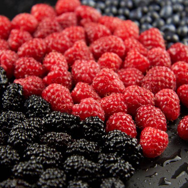 Qué son los flavonides, y por qué una dieta rica en ellos puede reducir el deterioro cognitivo