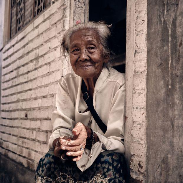 El secreto para alcanzar los 100 años de edad está en las bacterias intestinales