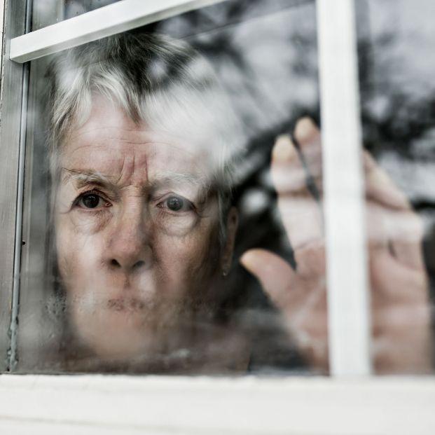 HelpAge: Informe sobre Covid-19 y violencia contra mayores