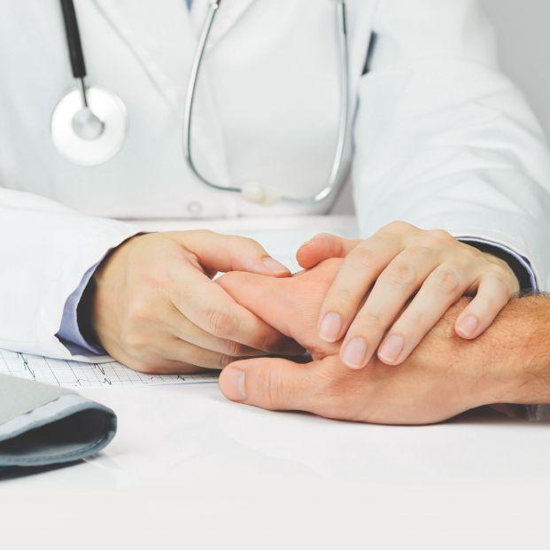 Hipertensión: las preguntas más frecuentes