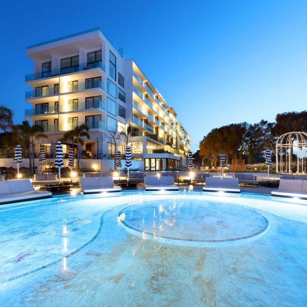 El sector hotelero acelera sus compras con una oleada de inversiones