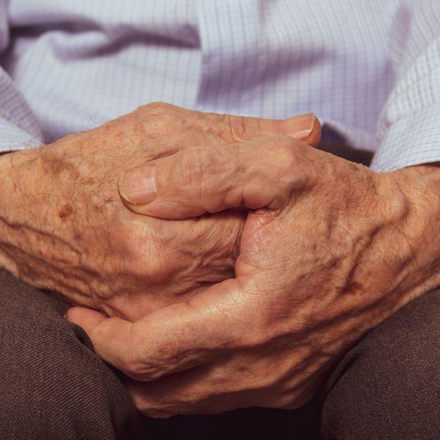 Piden que se indulte al mayor de 77 años que mató a un asaltante que encontró en su vivienda Foto: Bigstock