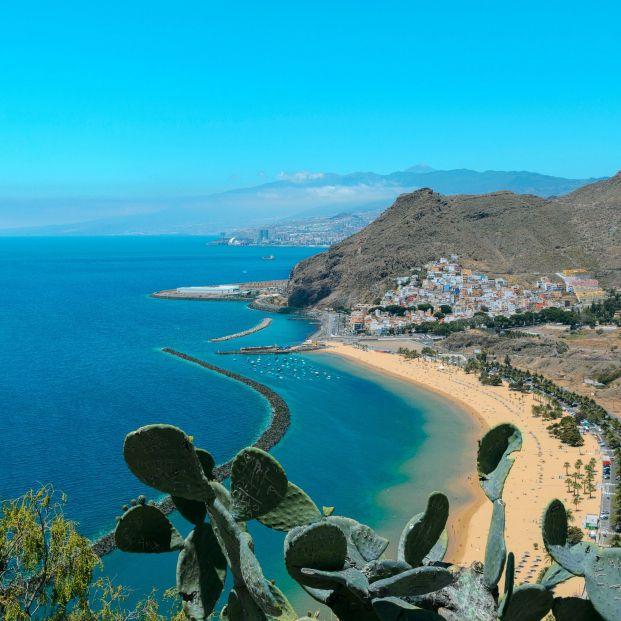 Seis islas españolas entre las mejores de Europa