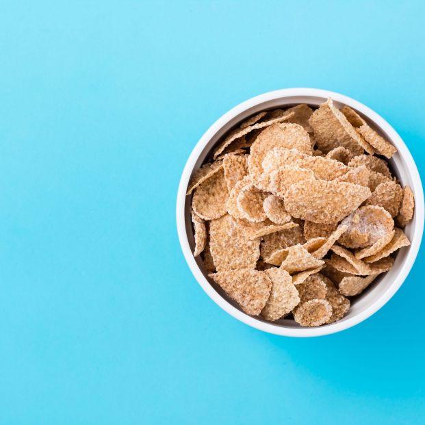 Apúntate estas marcas de cereales para tu desayuno (BigStock)