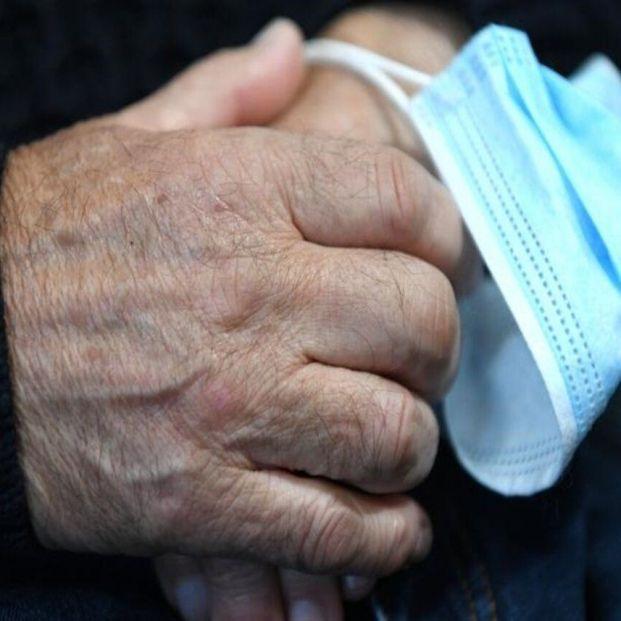 Los contagios se disparan en las residencias de mayores y varias CCAA empiezan a tomar medidas