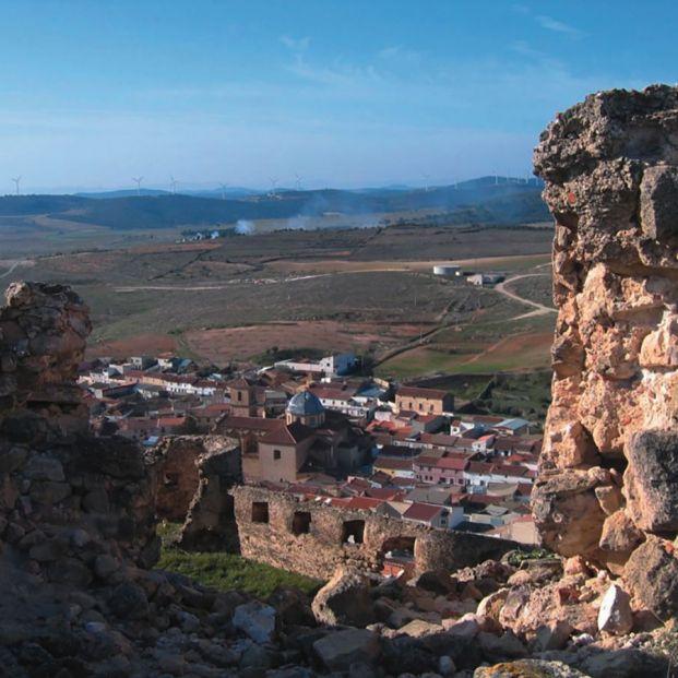 Un pueblo de Albacete destina el dinero de las fiestas a pagar el recibo de la luz de sus vecinos