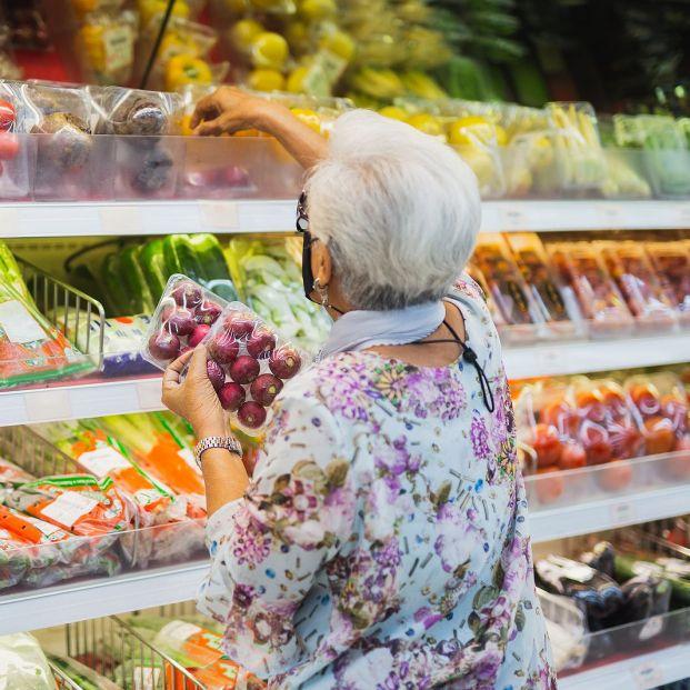 Decepción con las marcas por la falta de apoyo al consumidor durante la pandemia
