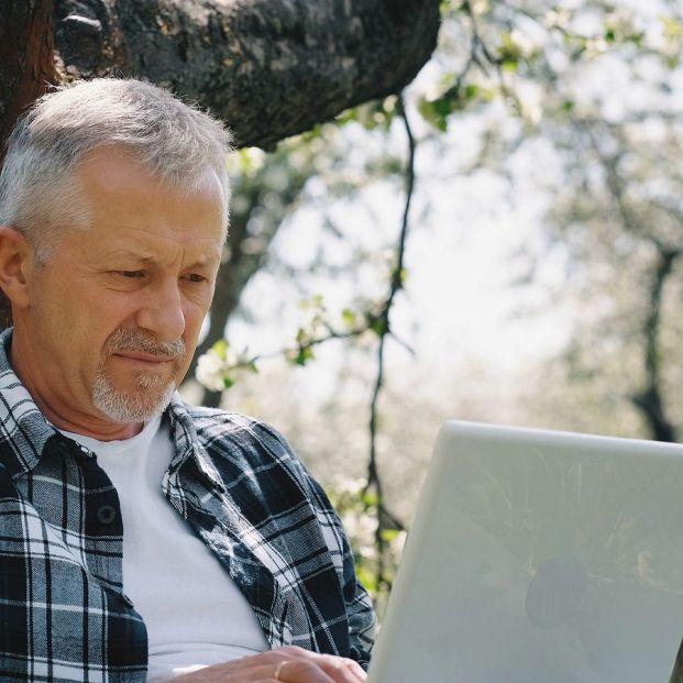 Cuándo y cómo acceder a la jubilación parcial (Foto Bigstock) 2