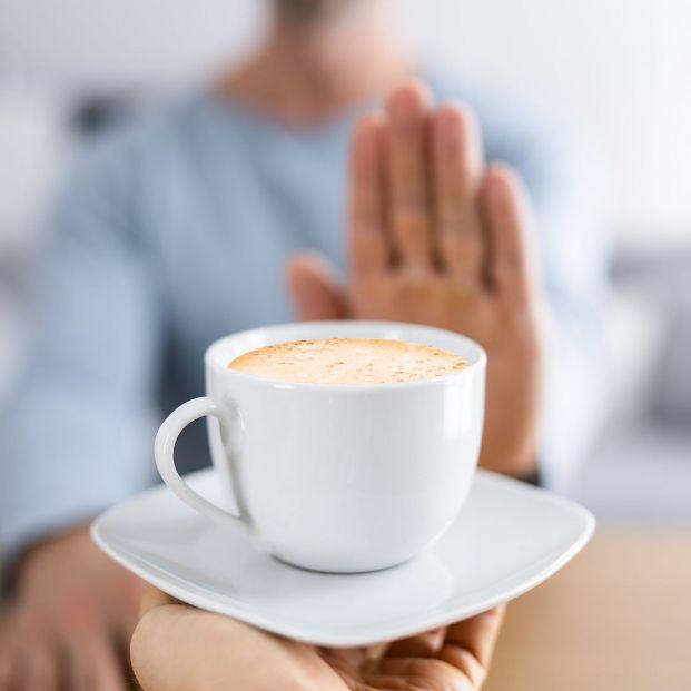 Te contamos unos trucos para sobrevivir sin café. Foto: bigstock