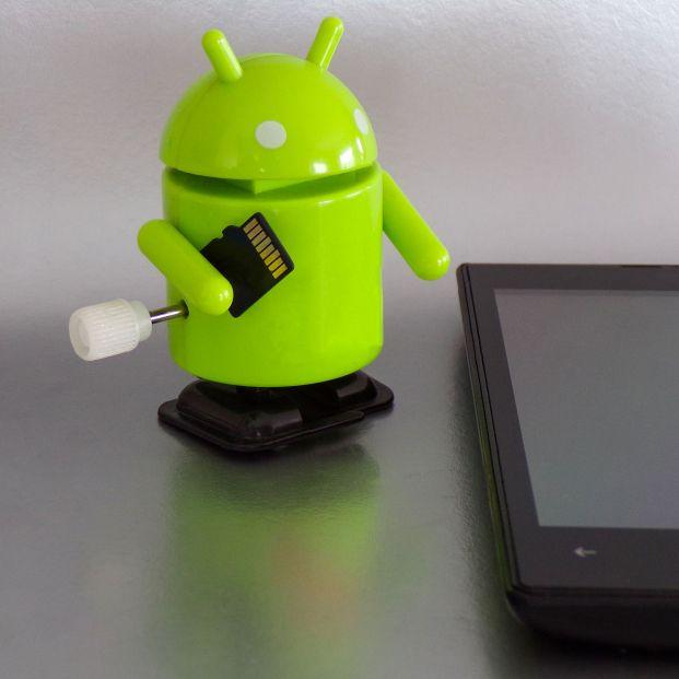 Tres trucos poco conocidos de Android