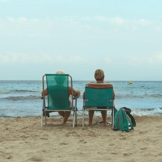 Los viajes del Imserso, paralizados otra vez: ¿Y ahora qué?