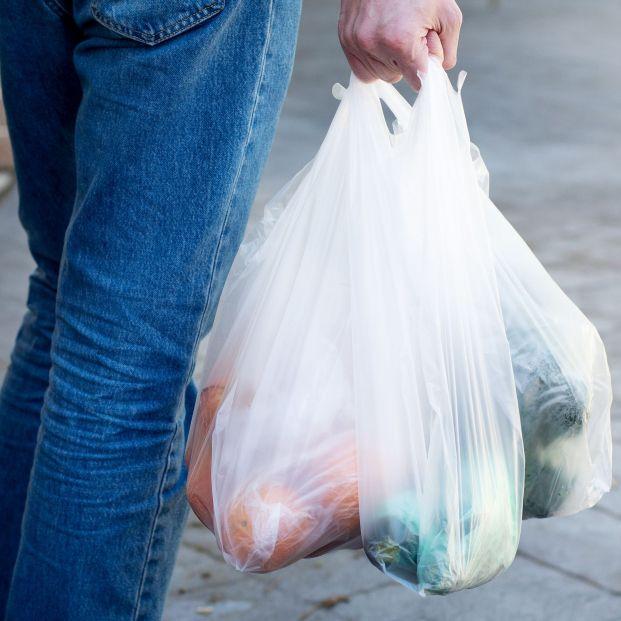 Contra el desperdicio alimentario: La ONU elige a la plataforma española 'Encantado de comerte'. Foto: Bigstock