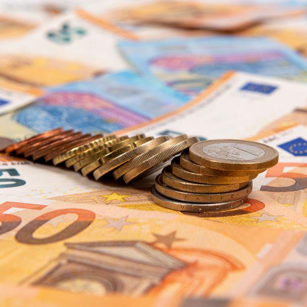 Monedas de euro por las que te pueden pagar una fortuna