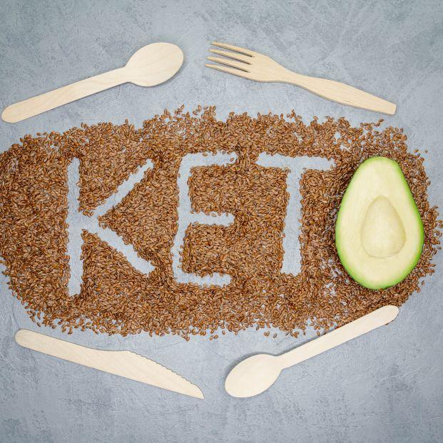 Los peligros de las dietas keto: aumentan el riesgo de infarto, cáncer, diabetes o Alzheimer
