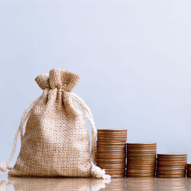 Planes de pensiones: las aportaciones se han reducido un 94% en el primer trimestre de 2021
