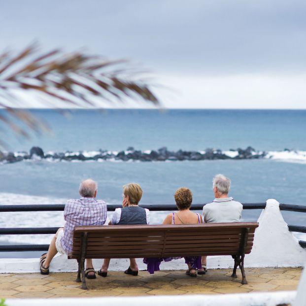 El Imserso prevé adjudicar los lotes en septiembre para iniciar los viajes en octubre