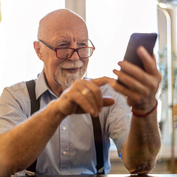 'Gamapea', el videojuego que cambiará la vida de las personas mayores
