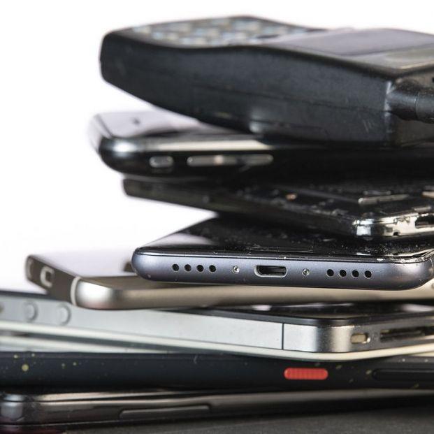 Millones de dispositivos electrónicos antiguos podrían quedarse sin Internet el 30 de septiembre