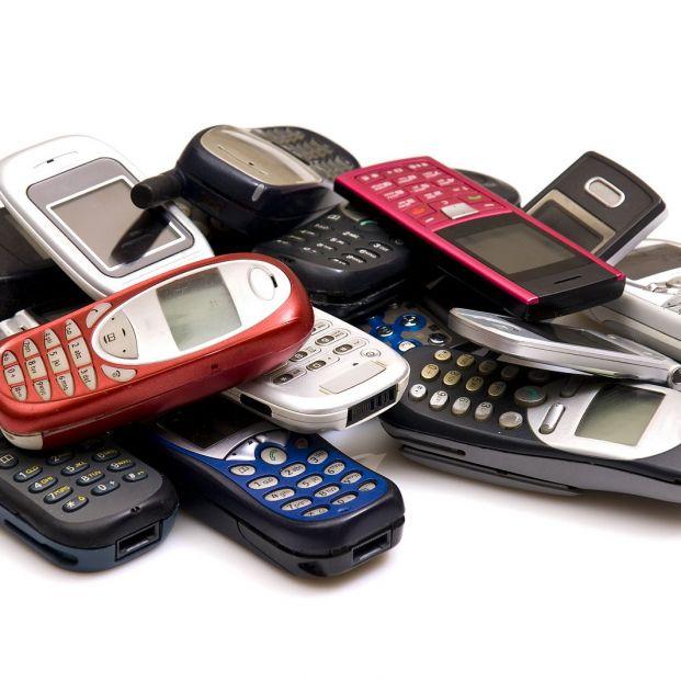 ¡Cuidado! WhatsApp dejará de funcionar en estos móviles en noviembre (BigStock)