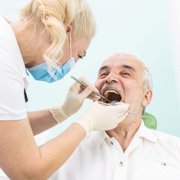 Alimentos que te ayudan a prevenir la periodontitis y la gingivitis