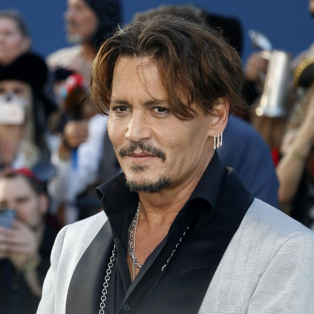 Ola de críticas al Festival de San Sebastián por el Premio Donostia a Johnny Depp