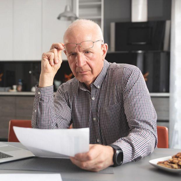 Cómo facturar sin ser autónomo: requisitos y restricciones