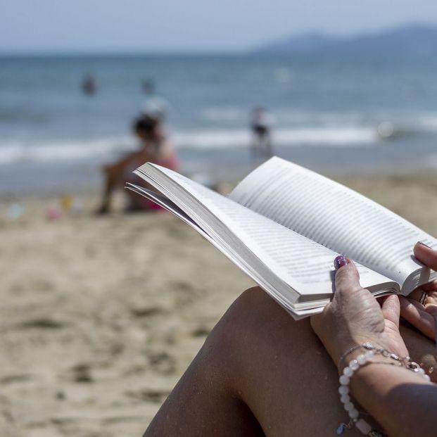 Filosofía para todos: 5 libros para tus vacaciones