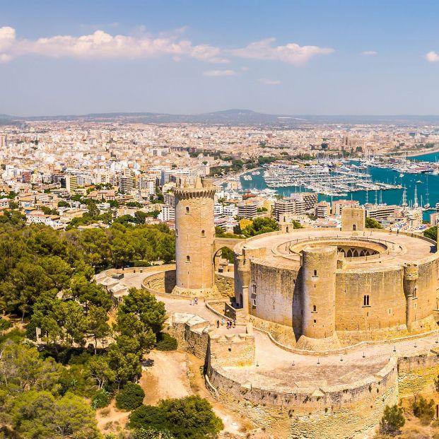 Estas son las ciudades más caras de España para comprar una vivienda, según Idealista. Foto: Bigstock
