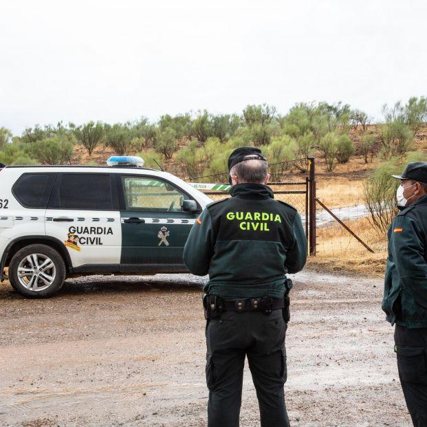 ¿Hay que esperar 24 horas para denunciar una desaparición? (Foto: EuropaPress)