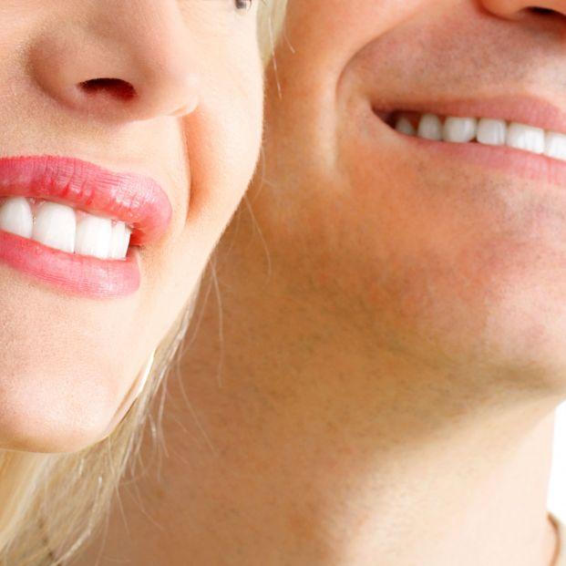 Siete consejos para que nuestros dientes no se vean afectados por los efectos del verano