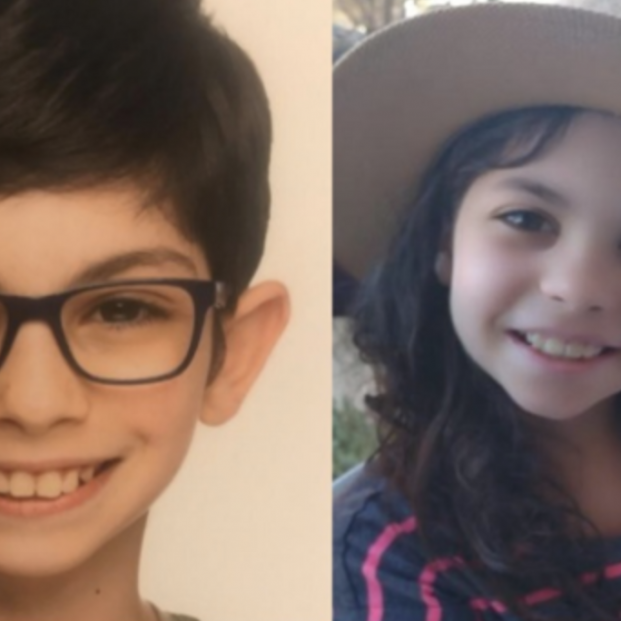 Desaparecidos dos menores de 10 y 11 años en Tenerife secuestrados por su padre