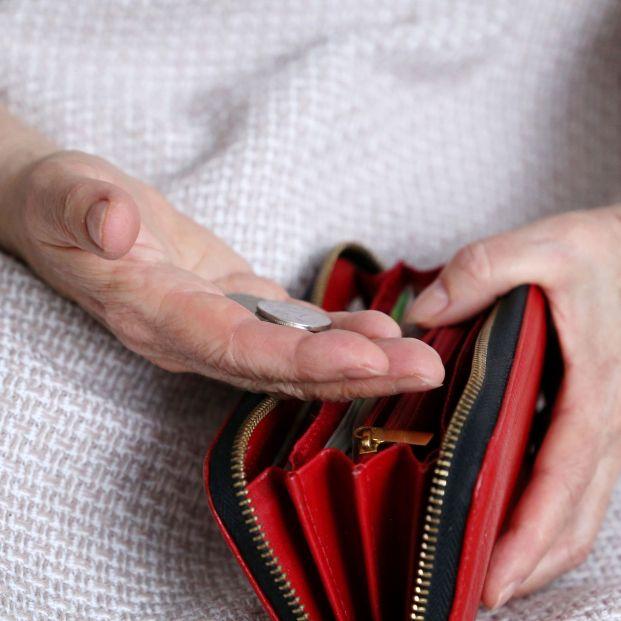 ¿Cuándo se cobra la subida de las pensiones?