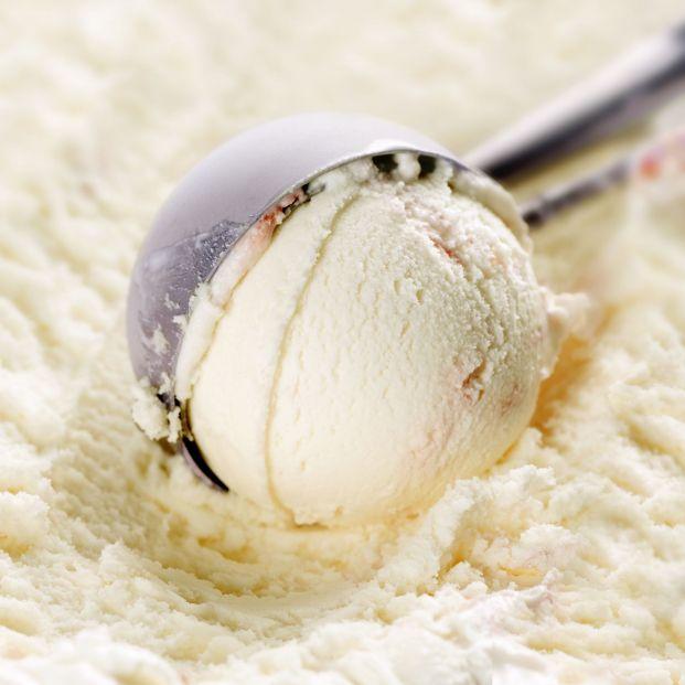 La marca Carrefour se suma a la lista de los helados contaminados por óxido de etileno. foto: Bigstock
