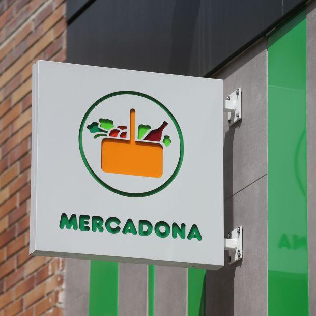 El producto que Mercadona prevé comprar a productores locales. Foto: Europa Press