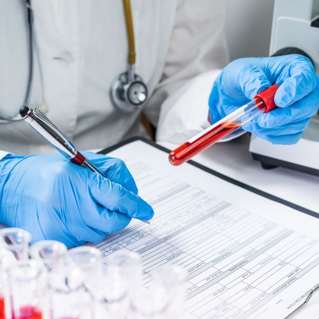 Investigadores de todo el mundo se unen para buscar una nueva estrategia que cure el VIH