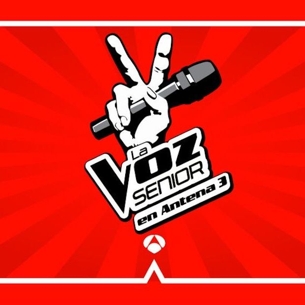 La Voz Senior (Antena 3)
