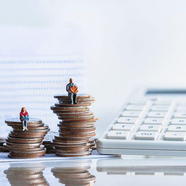 Simulador de la Seguridad Social para calcular la pensión